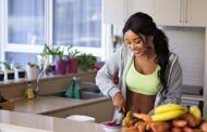Top 5 Lifestyle Changes To Improve Your Health