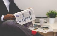 Internet Marketing News to Ease Your Business