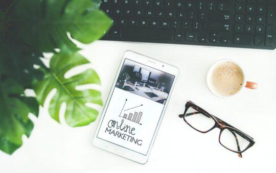 How Does Digital Marketing Increase Sales?